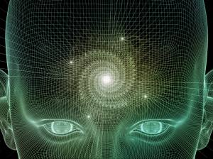 Third-Eye-Activation-Meditation-Subtle-Energy-Sciences