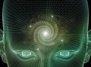 Third-Eye-Activation-Meditation-Subtle-Energy-Sciences